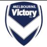 melbourne-victoria