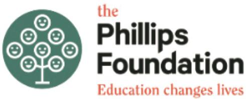 PhillipsFoundation-logo