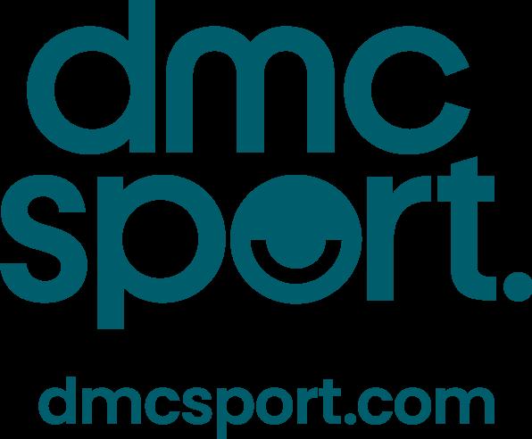 DMC_Sport_vert_green_URL_CMYK