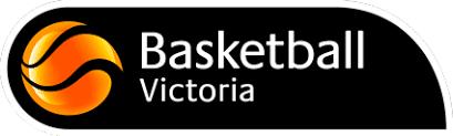 basketball-vic
